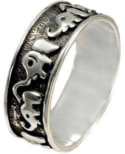 Кольца ФИТ 06981-f