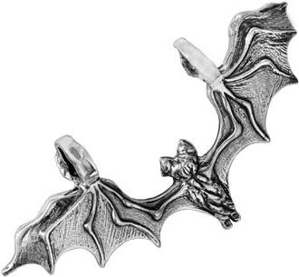 Кулоны, подвески, медальоны ФИТ 07441-f
