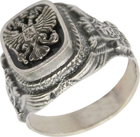 Кольца ФИТ 08102-f метал листовой ст 3 6мм купить по низким ценам