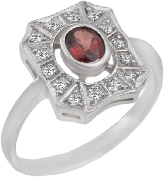 Кольца ФИТ 20111R-f кольца фит 42081 f
