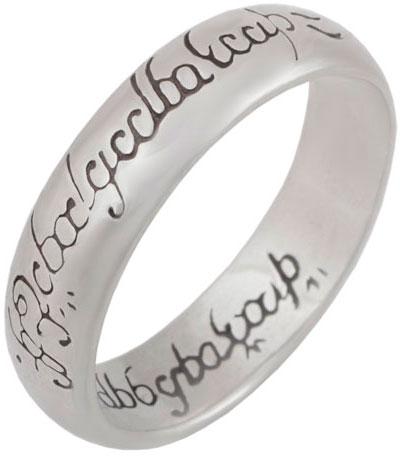 Кольца ФИТ 20621-f