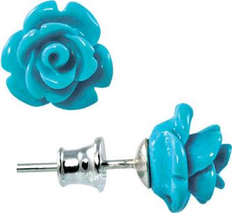 Серьги ФИТ 42011-f i m toy дополнительный рулон бумаги для 42011