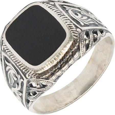Кольца ФИТ 42081-f кольца фит 42081 f