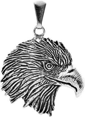 Кулоны, подвески, медальоны ФИТ 43451-f соковыжималка джусер фит в киеве с доставкой