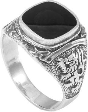 Кольца ФИТ 45911-f