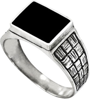 Кольца ФИТ 46191-f