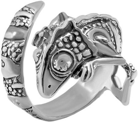 Кольца ФИТ 48771-f кольца фит 42081 f