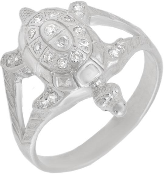 Кольца ФИТ 52751R-f