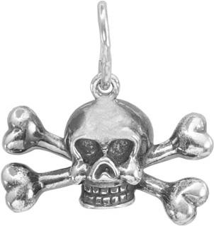 Кулоны, подвески, медальоны ФИТ 52881-f
