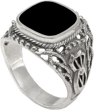Кольца ФИТ 52991-f соковыжималка джусер фит в киеве с доставкой
