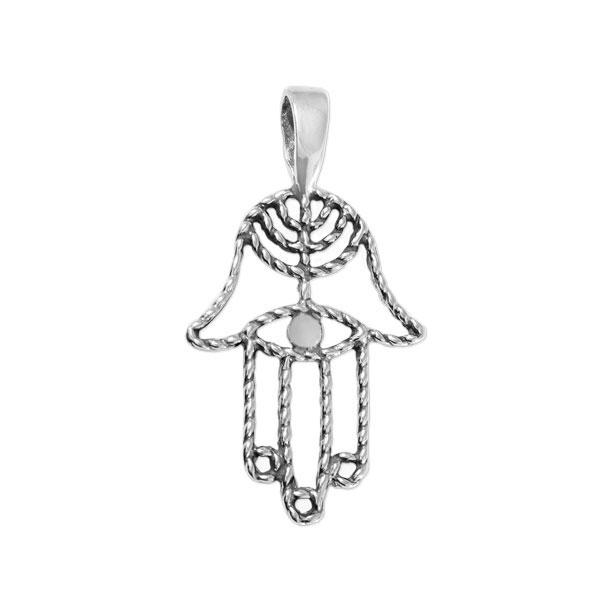 Кулоны, подвески, медальоны ФИТ 55061-f