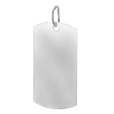 Кулоны, подвески, медальоны ФИТ 56161-f