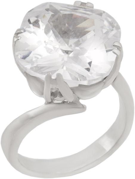 Кольца ФИТ 57801R-f