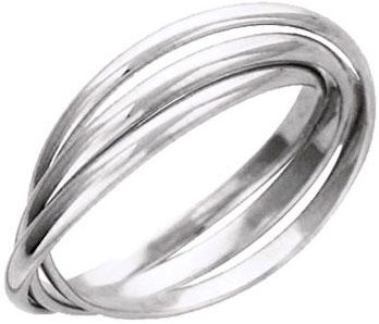 Кольца ФИТ 58601-f
