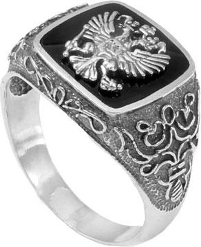 Кольца ФИТ 59922-f кольца фит 42081 f