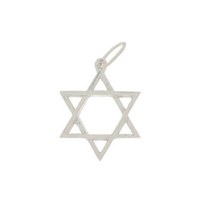 Кулоны, подвески, медальоны ФИТ 60181-f