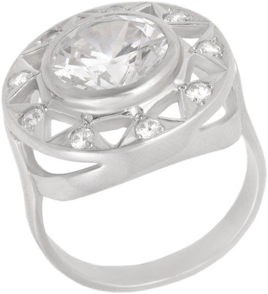 Комплект Dominik с кольцом в Хвалынске