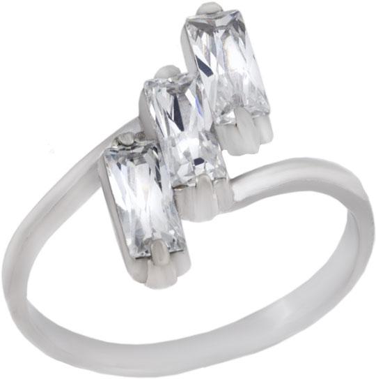 Кольца ФИТ 61141R-f цены
