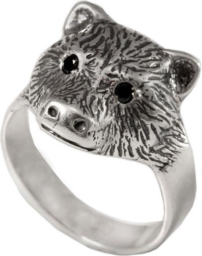 Кольца ФИТ 61991-f женские кольца jv женское серебряное кольцо с куб циркониями f 642r 001 wg 17 5