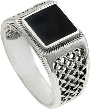 Кольца ФИТ 63231-1-f цены
