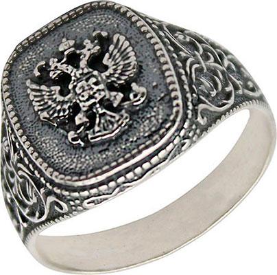 Кольца ФИТ 65391-f цены