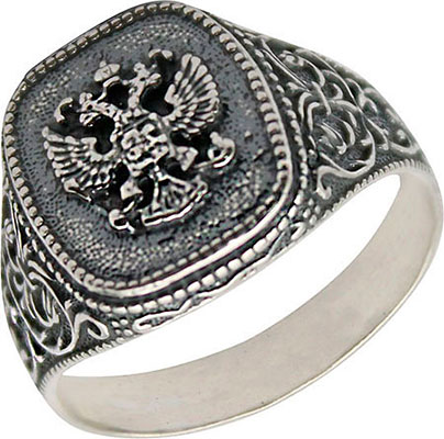 Кольца ФИТ 65391-f кольца фит 42081 f