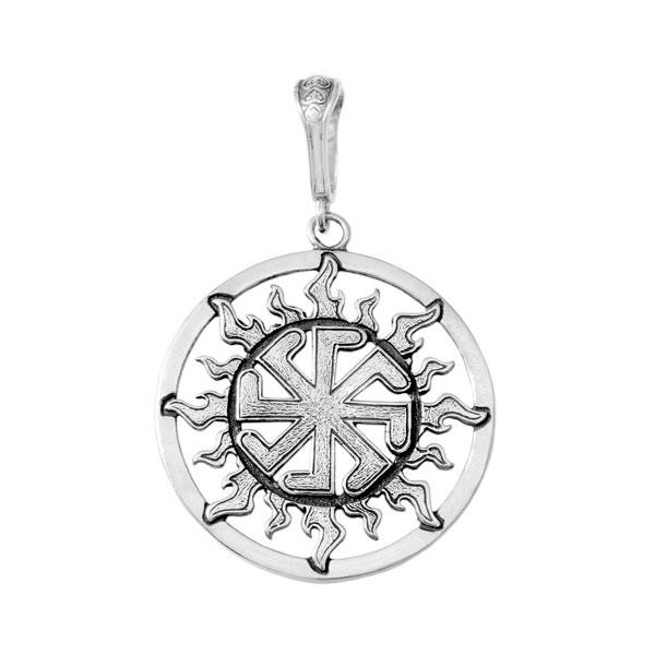 Кулоны, подвески, медальоны ФИТ 67001-f
