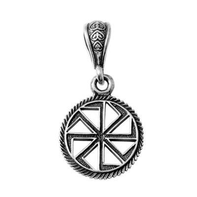 Кулоны, подвески, медальоны ФИТ 67221-f