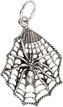 Кулоны, подвески, медальоны ФИТ 68111-f