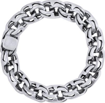 Кольца ФИТ 68601-f