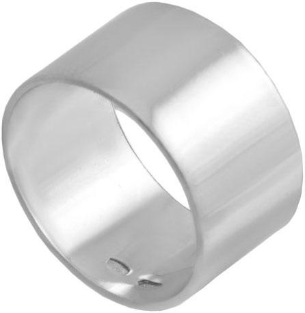 Кольца ФИТ 69631-f