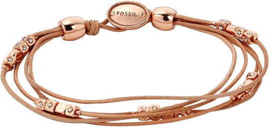 Браслеты Fossil JA5799791