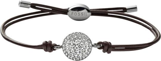 Браслеты Fossil JF00117040