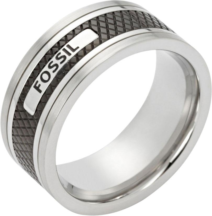 Кольца Fossil JF00888040