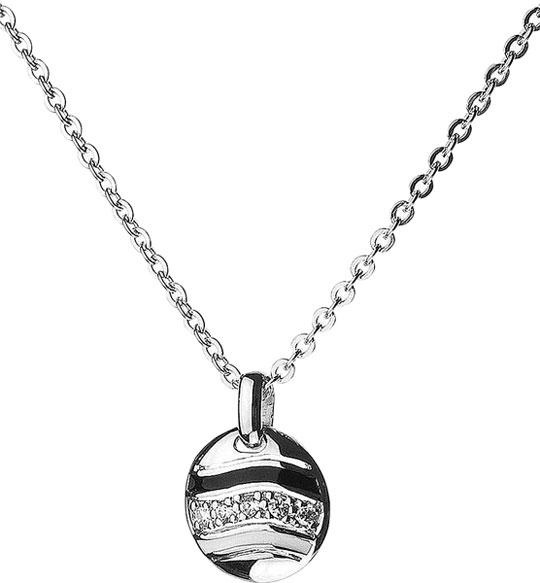 Кулоны, подвески, медальоны Georges Legros AL0172SSP043 кольца georges legros al9509bra0