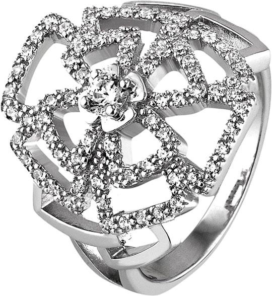 Кольца Georges Legros AL1712SSI0 цена