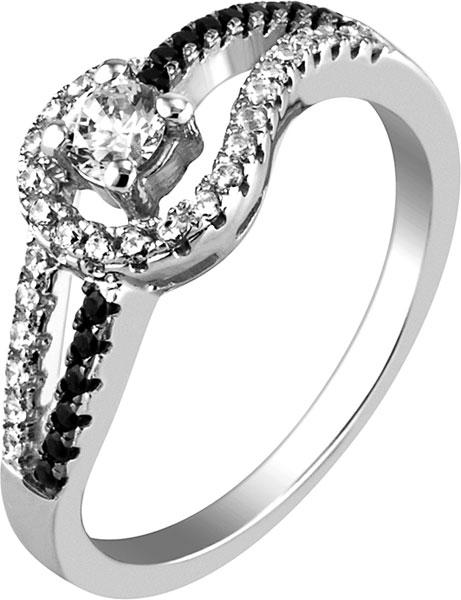 Кольца Georges Legros AL2568SSI0 цена