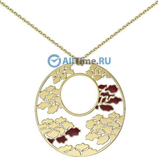 Кулоны, подвески, медальоны Georges Legros AL5911BRB050