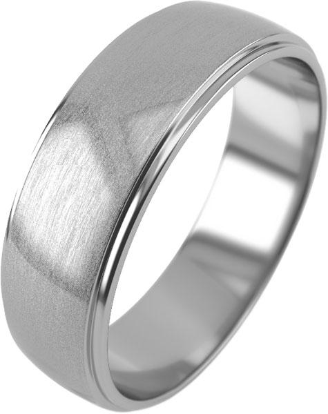 Кольца Graf Кольцов 03315/s