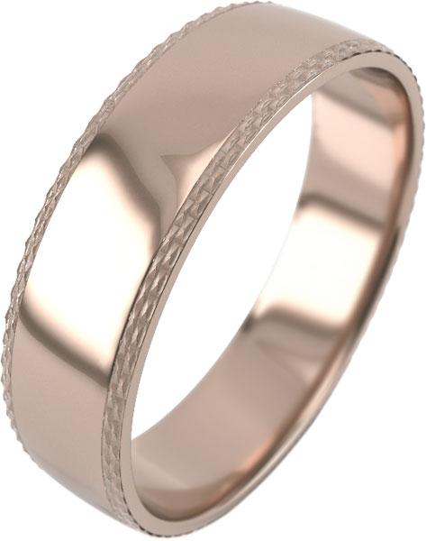 Кольца Graf Кольцов 2036-5/K стрекоза 978 5 9951 2036 0