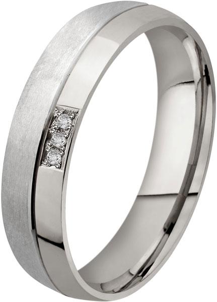 Кольца Graf Кольцов 32-3f/b кольца graf кольцов 03315 3f s
