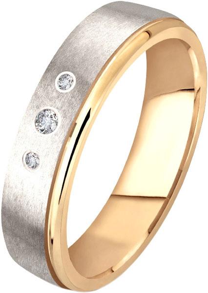 Кольца Graf Кольцов 42-3f-bk/s кольца graf кольцов r 10 bk