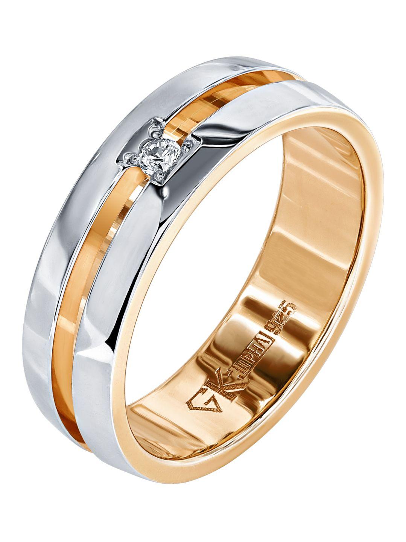 продать кольцо с бриллиантом новосибирск значимые церкви, храмы