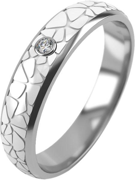 Кольца Graf Кольцов GKLZ-15ZH-1F/S кольца graf кольцов l 31 1f s