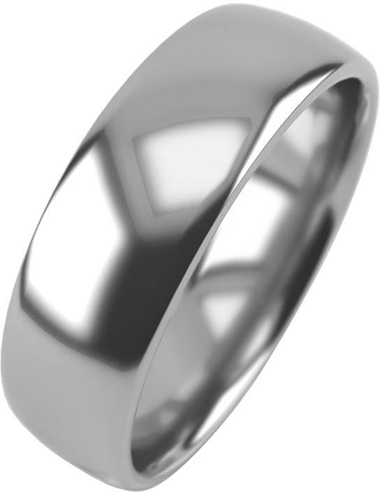 Кольца Graf Кольцов KBR-5.5/b