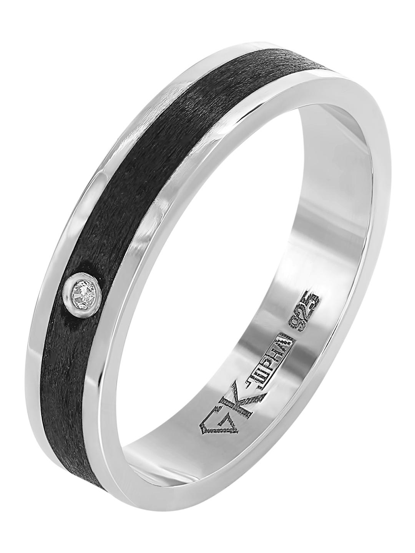 Кольца Graf Кольцов KRB-1-1f/s кольца graf кольцов l 31 1f s