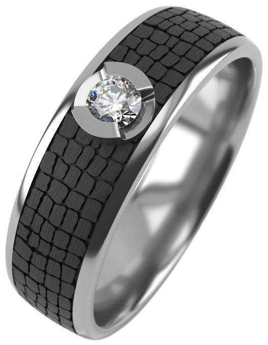Кольца Graf Кольцов KRB-4-1f/s кольца graf кольцов vn 4 k s