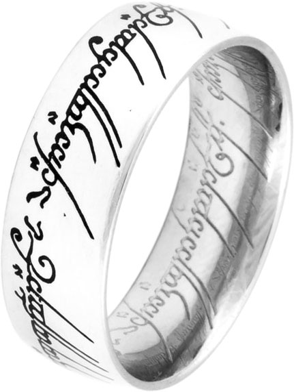 Кольца Graf Кольцов KV-1/S