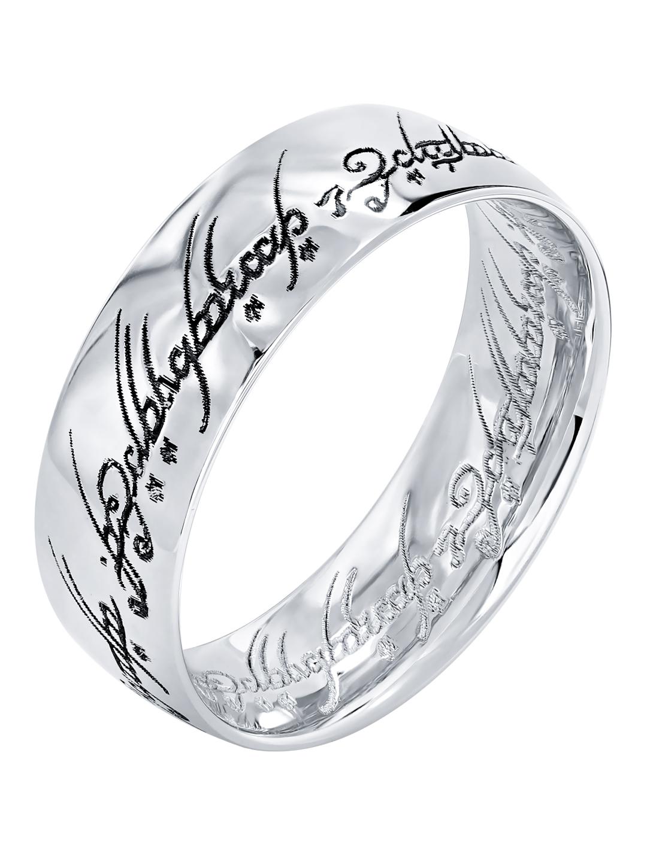 Кольца Graf Кольцов KV-1/S кольца graf кольцов kp 20 s