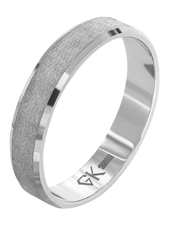 Кольца Graf Кольцов L-33/s
